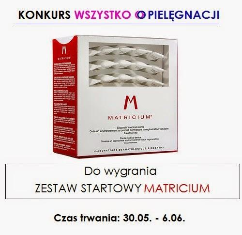 http://wszystkoopielegnacji.blogspot.com/2014/05/odpowiedz-na-pytanie-i-wygraj-zestaw.html