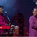 Niazi Brothers – Khairiyan De Naal (Download/Video/Lyrics) Coke Studio Season 7, Episode 5