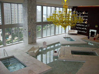 icon brickell spa
