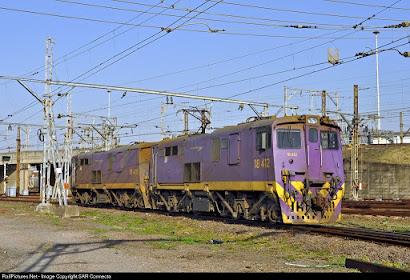 RailPictures.Net (590)