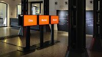 09-Maritime-Museum por gmp Architekten-