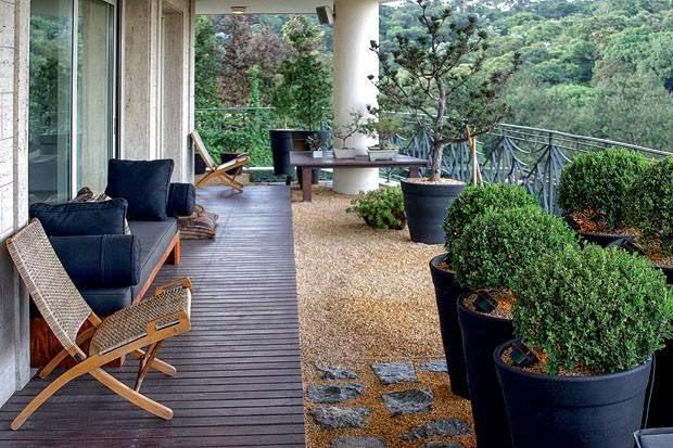 jardim; paisagismo; jardins; gilberto elkis