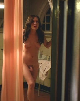 Chloe Sevigny mamada - Famosas desnudas FDV