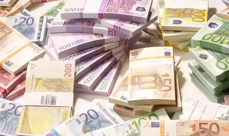 Η διάρρηξη της… δεκαετίας με λεία 1,3 εκατ. ευρώ σε σπίτι στον Βόλο!