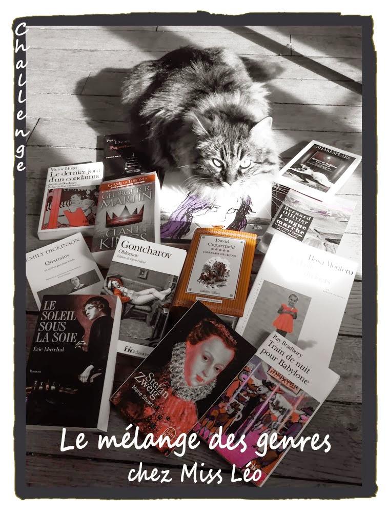 http://leslecturesdeleo.blogspot.fr/p/mon-challenge.html