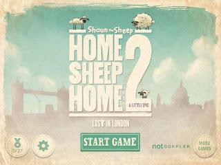Oyun: Koyunlar Firarda 2 http://www.uykusuzissizler.com/