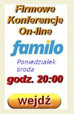 Webinary dla gości