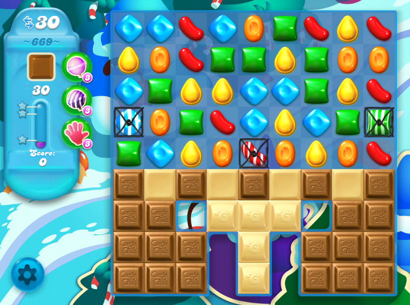 Candy Crush Soda 669