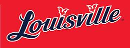 The Louisville Bats
