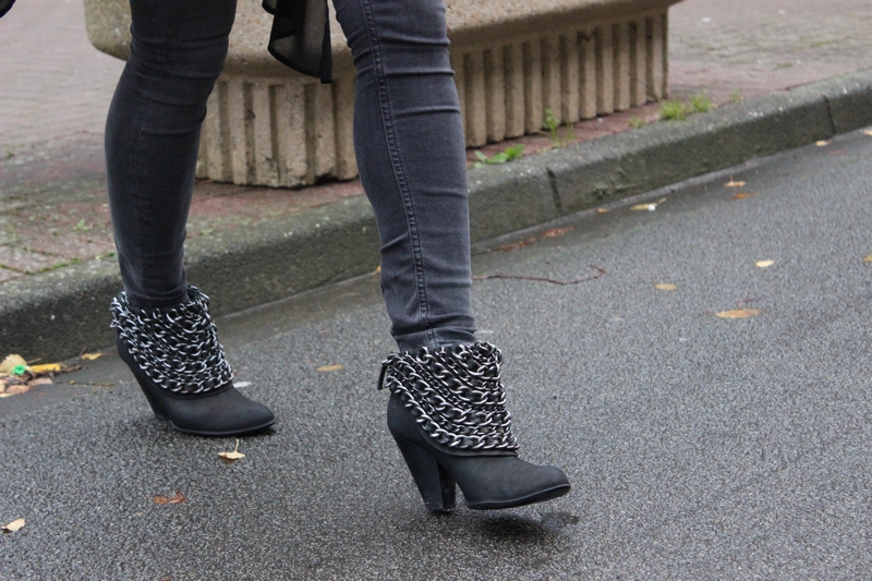 bottines-chaines-zara