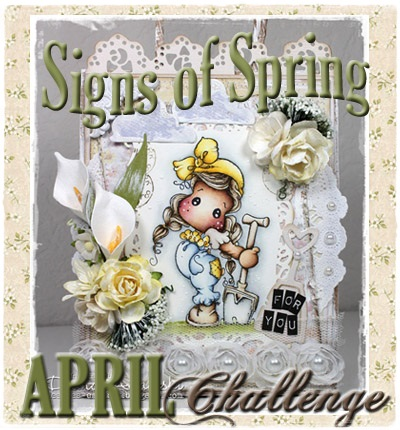http://liveandlovecrafts.blogspot.co.uk/2015/04/challenge-34-signs-of-spring.html