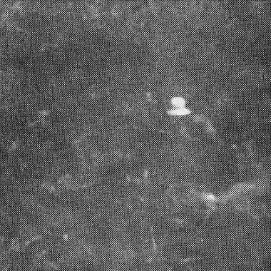 El mini OVNI de Kera, Japón Kochi_ufo_3