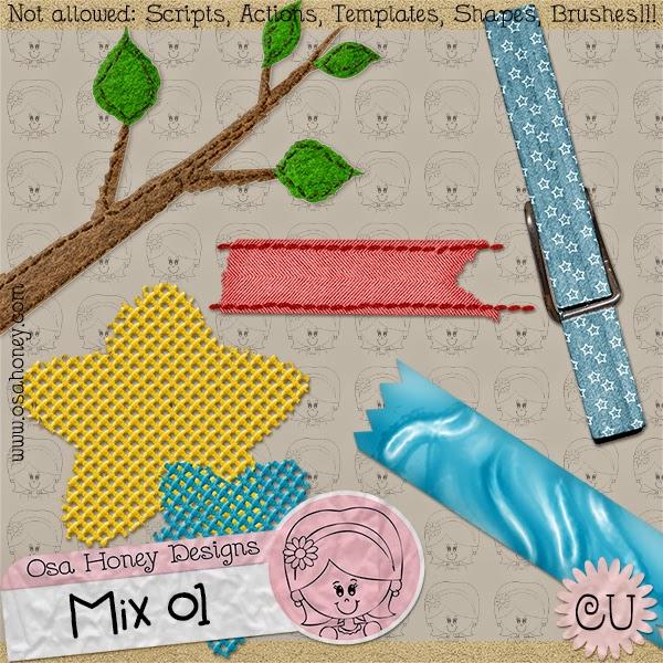 http://4.bp.blogspot.com/-qJrFRMh7EZs/U4tMd1CVmYI/AAAAAAAAAj8/Aj8rIGg73_Q/s1600/Oh+Mix+01+CU.jpg