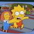 Los Simpsons Online 12x16 ''Los motivos del abusón'' Audiolatino