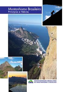 Princípios e Valores do Montanhismo Brasileiro