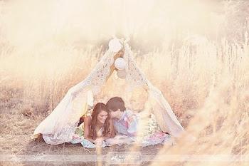 en verano enamórate de su cuerpo,en invierno de su corazón...