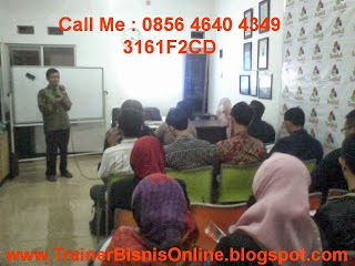 workshop internet marketing di semarang, workshop internet marketing surabaya, workshop internet marketing bandung, 0856 4640 4349
