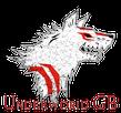 Emblema Oficial