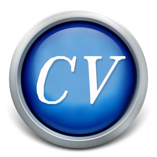 cr u00e9er un cv rapidement et facilement avec cvitae