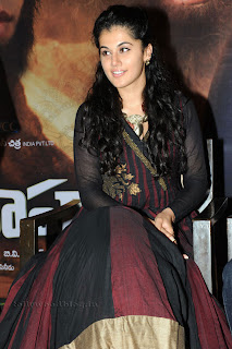 Taapsee latest Picturess at sahasam sm 014.jpg