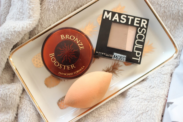 maybelline-master-sculpt