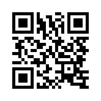 COD. QR