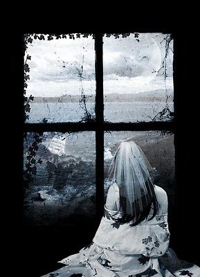 Mengenal Berbagai Hantu yang Ada di Jepang - raxterbloom.blogspot.com