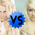 [Pop Rivalries] Britney Spears Vs. Christina Aguilera