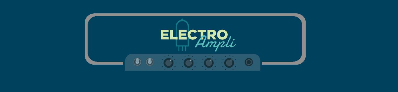 Electroampli