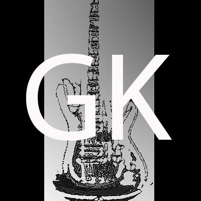 www.gitarisklinik.com