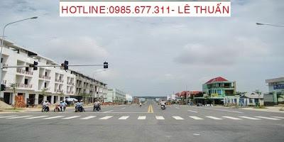 bán Lo L53 My phuoc 3