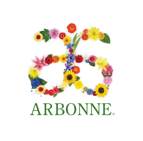 We LOVE Arbonne
