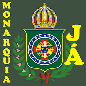 Monarquia Já