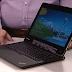 ThinkPad Twist Edge Price, Specs, Features - Windows 8 Convertible Tablet