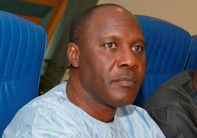 Orubebe Reportedly Dumps PDP For APC