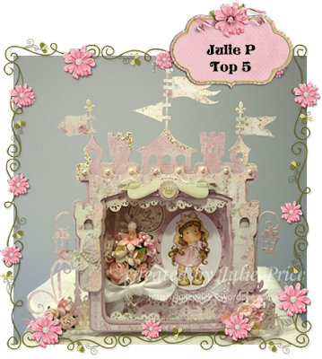 http://julieprice3.wordpress.com/2013/10/31/presenting-princess-tilda/
