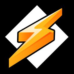 بوابة بدر: عملاق تشغيل ملفات اصدار ورابط مباشر لاحلى اعضاء,2013 winamp-2013-logo.png