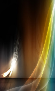 Spectrum Color Wallpapers
