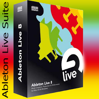 Ableton Live Suite Crack Serial Number Generator Mac Free Download