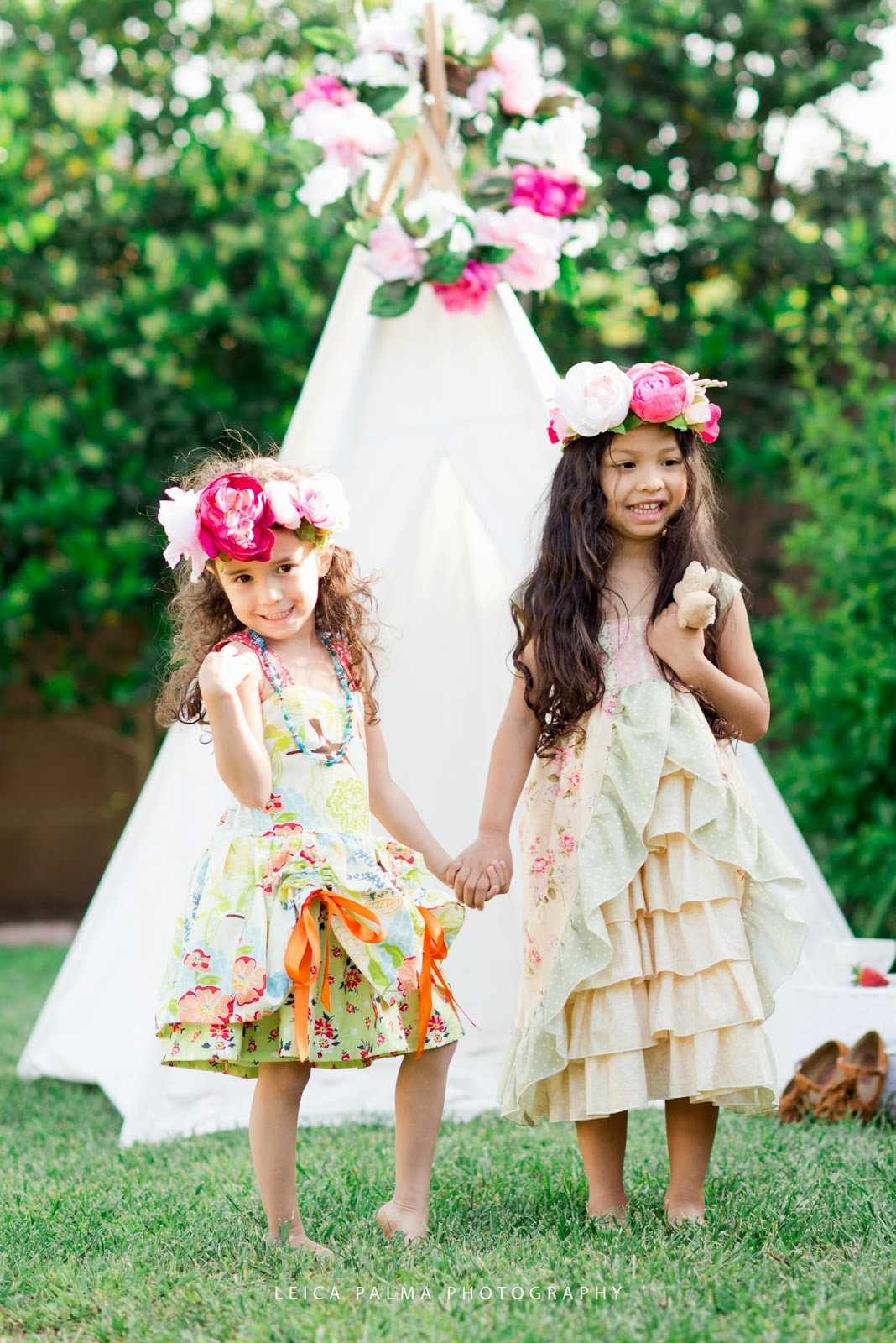 tea party dress up clothes party dresses dressesss. Black Bedroom Furniture Sets. Home Design Ideas