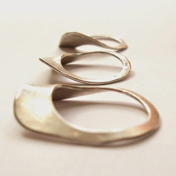https://www.etsy.com/listing/91795056/stacking-rings-sterling-silver-modular?ref=favs_view_23