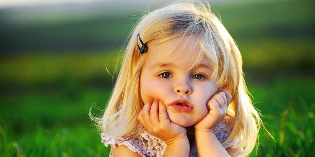 13 Permintaan Anak Yang Tak Terucapkan