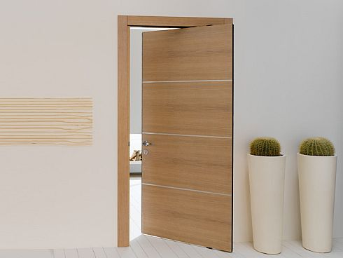Models - Models and Images Doors Minimalist ~ Home Interior Project