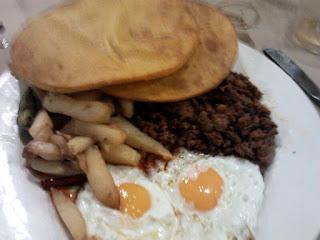 restaurante_tierra_astur_avilés_dondecomer_precio_asequible_recomendable