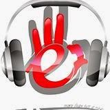 Radio Ewana FM