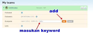 masukan keyword, tutorial auto retweet, auto retweet twitter, twitter auto followers, auto retweet software, twitter marketing, auto retweet mentions, auto follower di twitter, auto follow twitter followers, auto retweet on twitter, auto tweet software