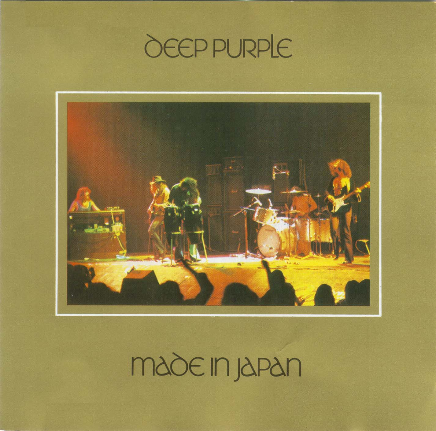http://4.bp.blogspot.com/-qKGT3IJXnSU/T0OUbDF4_qI/AAAAAAAACq8/aqFKKjylnZ4/s1600/Deep_Purple-Made_In_Japan-Frontal.jpg