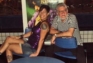Raul Seixas - Walter Carvalho