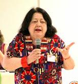 Ana Mae Barbosa