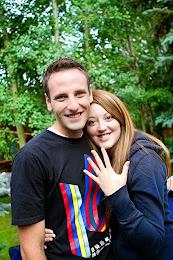 Engagement Era